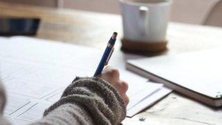 大学入学共通テスト英語外部試験利用の不公平と問題点