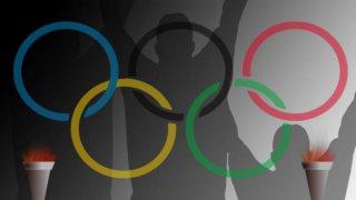 東京オリンピックとマラソンパリ五輪サーフィン開催地タヒチ