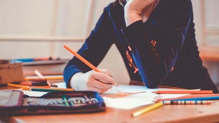 都立高校と私立高校の校風どっちを選ぶ?