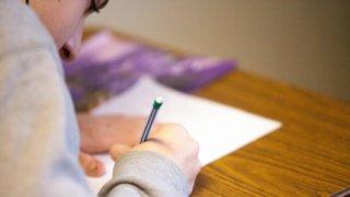 センター試験で英語以外の外国語で受験できる私立大学フランス語ドイツ語受験