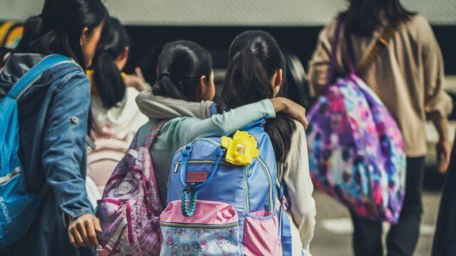 9月入学制度を導入するメリットとデメリット子供達の修学年齢が問題